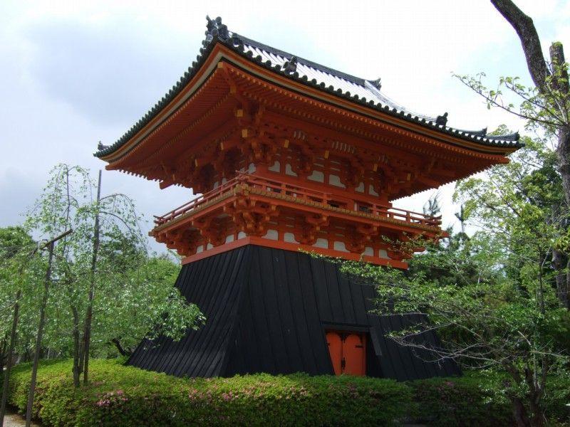 BELLES IMAGES DU JAPON